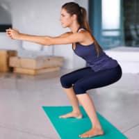 下半身太りの改善法決定版【脚やせエクササイズ・体操】効果的な方法を大公開!