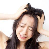 ダイエット中のストレスは禁物!今すぐ実践したい7つのイライラ解消法
