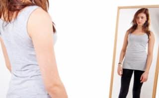 酵素ダイエットでリバウンドしてしまう?原因と改善点を徹底解説!