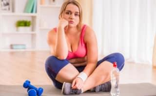 酵素ダイエットは痩せない理由を徹底解説!これを知れば痩せられる?