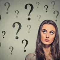 スロトレってどんな方法?おすすめのメニュー3選&ダイエット効果を解説