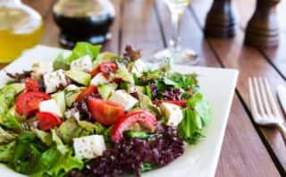 【3週間ダイエット】確実に5~10キロ痩せる運動&食事メニュー♪短期間で見た目がガラリと変わる!