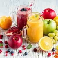 体にいい飲み物ランキングBEST3!本当に効果があるのはどれ?