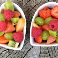 食べても太らない食べ物でダイエット!おすすめ食材・レシピまとめ