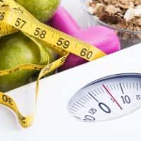 【3日間ダイエット】最大-5キロの食事メニューを大公開!