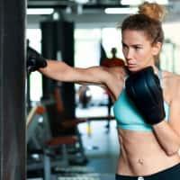 【シャドーボクシングのやり方完全ガイド】ダイエットに最適なコンビネーションも公開