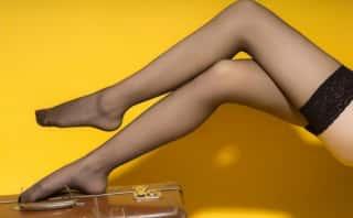 【保存版】脚の筋肉を落として細くする5つの方法。痩せにくい霜降り筋肉って? | Suraly(スラリ)(リライト)
