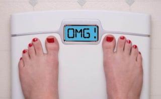 正しいデブエット方法4選。筋トレと食事で健康的に太ろう