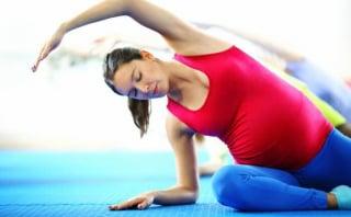 産後に太くなった脚を細くする秘訣。細かった頃の脚に戻す方法