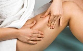 【安全】妊婦さんの脚やせ方法。美脚ダイエットメニューで妊娠中もキレイに♪ | Suraly(スラリ)