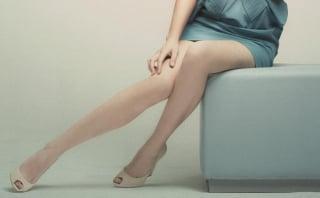脚が長くなる方法4選!モデル脚に効果的なやり方&成長期の小中学生が注意すべきポイント