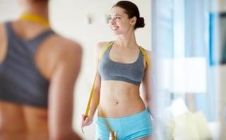 1日の食事を1200カロリーに制限しよう!カロリー制限ダイエットにおける献立の立て方3選