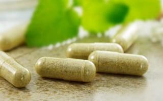 ガルシニアの過剰摂取による副作用とは?ダイエットに活用する際に注意したい4つのポイント