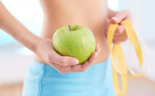 ダイエット中こそ果物を食べよう!5つの効果とおすすめフルーツ9選